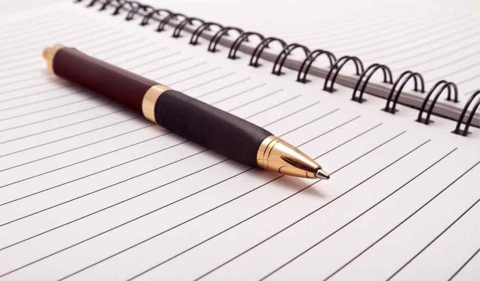 Escribe en el blog lolamerida.com