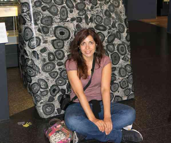 Blog de Lola Mérida sobre temas sociales en la literatura.