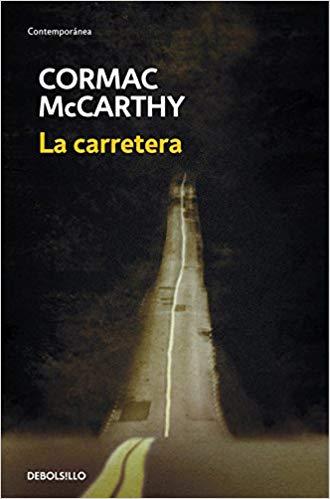 La carretera - qué es distopía