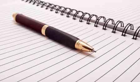 Escríbeme al blog lolamerida.com