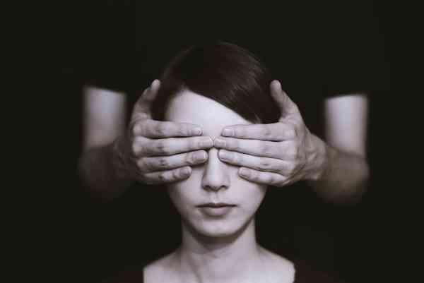 Análisis del libro Ensayo sobre la ceguera de José Saramago