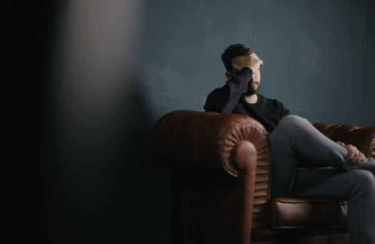 Pórtico de Frederik Pohl psicoterapia con IA