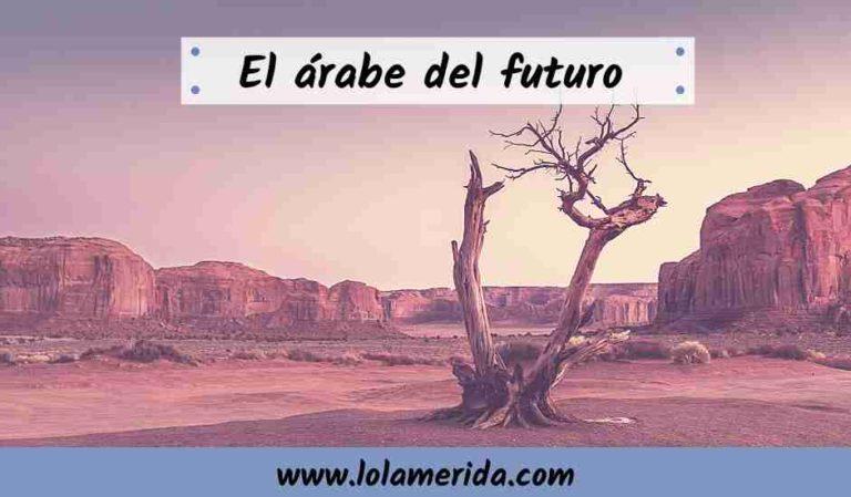 ¿Por qué «El árabe del futuro» triunfa en ventas?