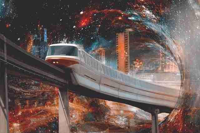 ¿qué es utopía? Tecnoutopía
