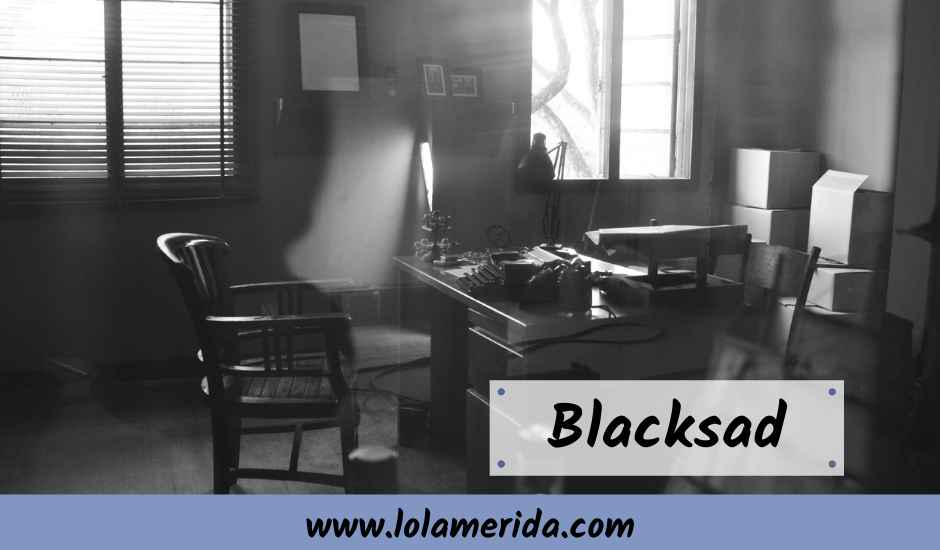 Blacksad, la novela negra mejor ilustrada en cómic