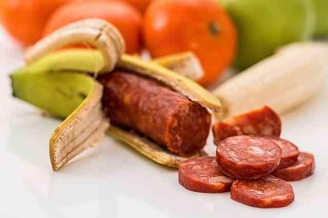 Ravage biotecnología alimentaria